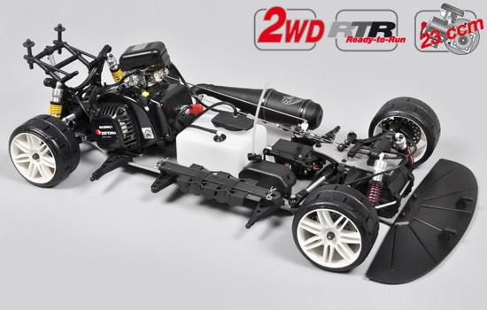 fg sportline 2 roues motrices bmw m3 alms sans moteur dm racing. Black Bedroom Furniture Sets. Home Design Ideas