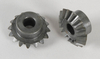 FG - Differential bevel gear A, spline drive [06066/01]