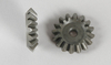 FG - Differential bevel gear B [06067]