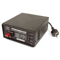 Alimentation Powerbase 13.8V 20A [T1266]