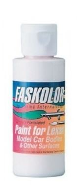 Faskolor 60ml