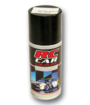 Peinture RC CAR COLORS
