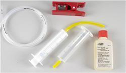 Service Kit for Hydraulic Brakes [09448/02]