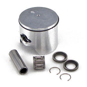 Kit piston 35mm CY [235-214135]