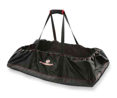 Sac de transport Dirtbag pour 1/5 ou 1/6 [R14016]