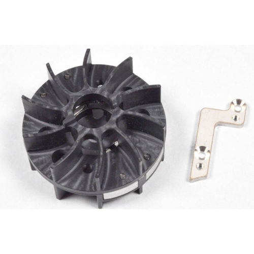 FG - Small diameter flywheel [07319/10]