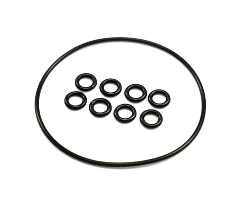 O-Ring set (PL2) [M10416]
